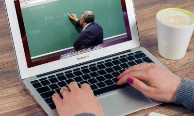 online eductaion