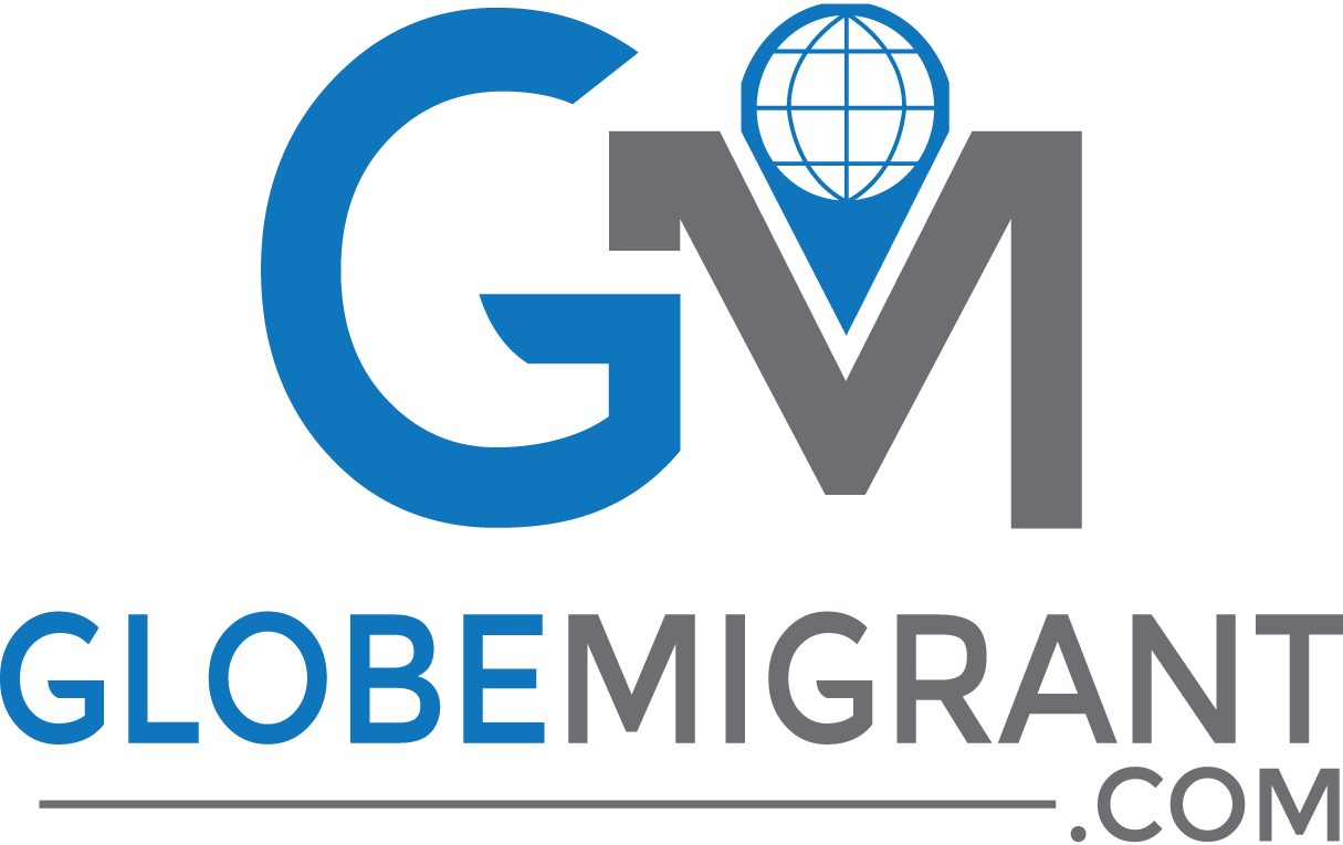 Globe Migrant