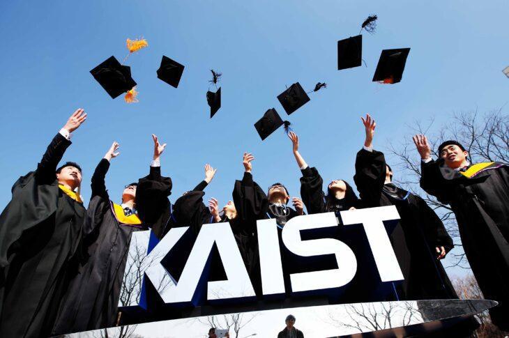 globe migrant kaist university