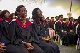 Globemigrant. African leadership Academy scholarship