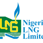 globemigrant nlng post primary scholarship 2020