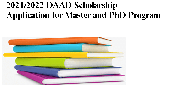 CERM-ESA Scholarship