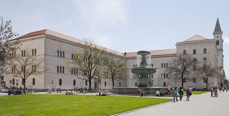 Central European University scholarship