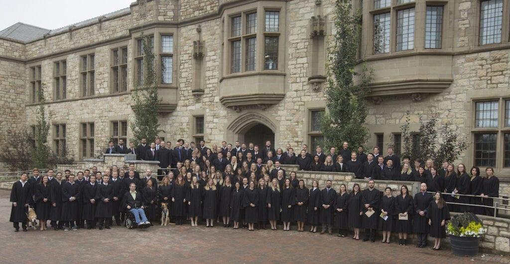 University of Saskatchewan scholarship