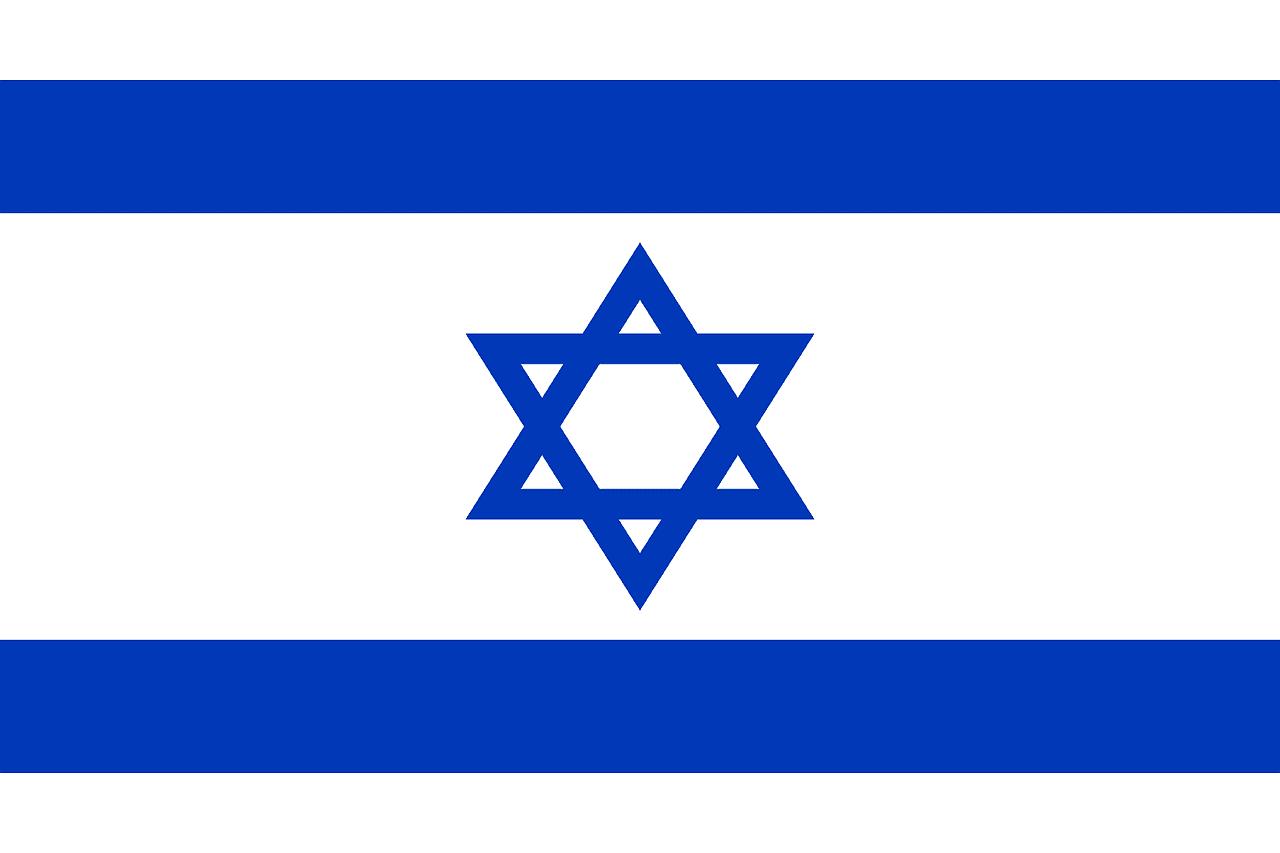 Israel Visa Application