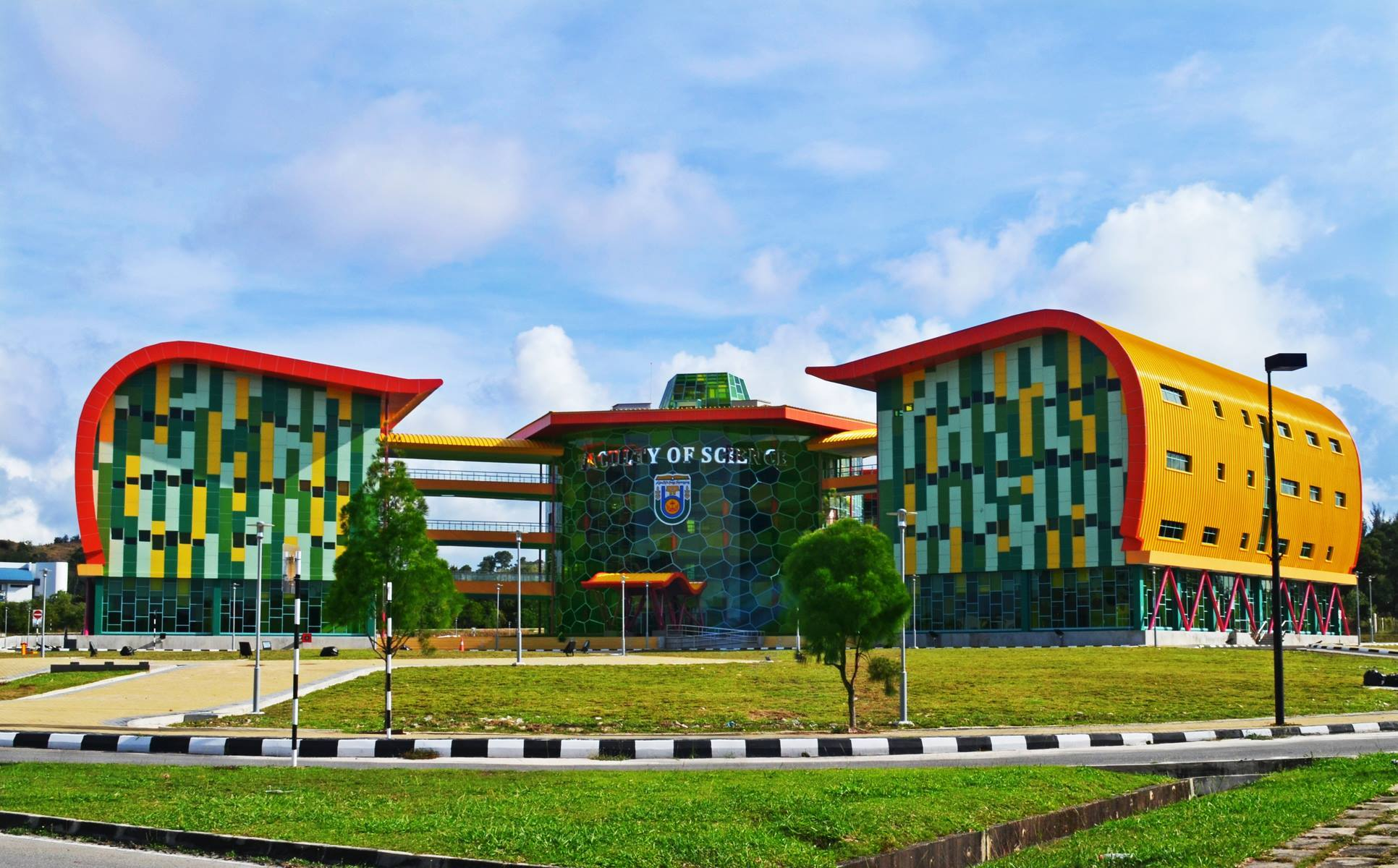 University of Brunei Darussalam Scholarship