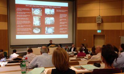 University of Geneva Excellence Masters Fellowships