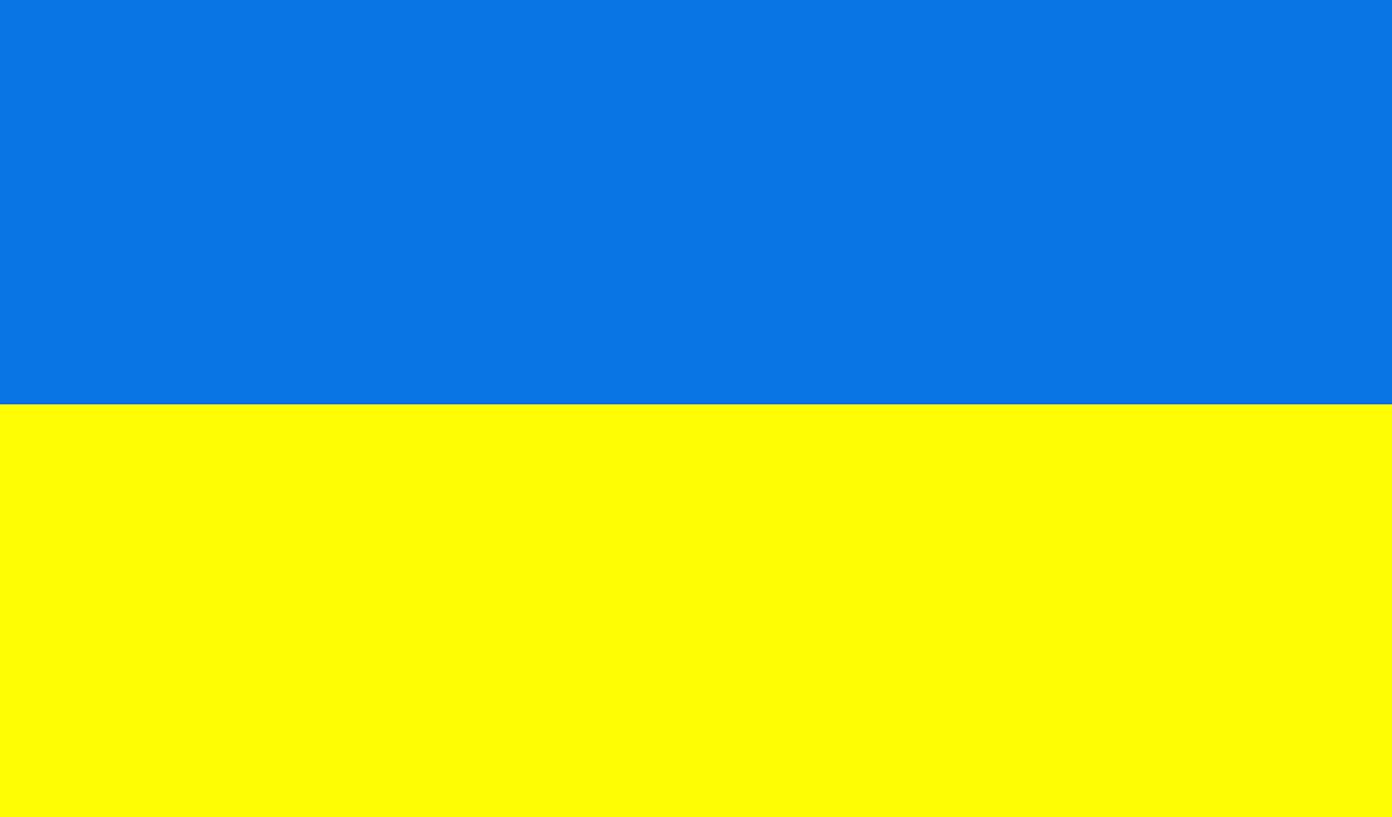Ukraine Visa Applications
