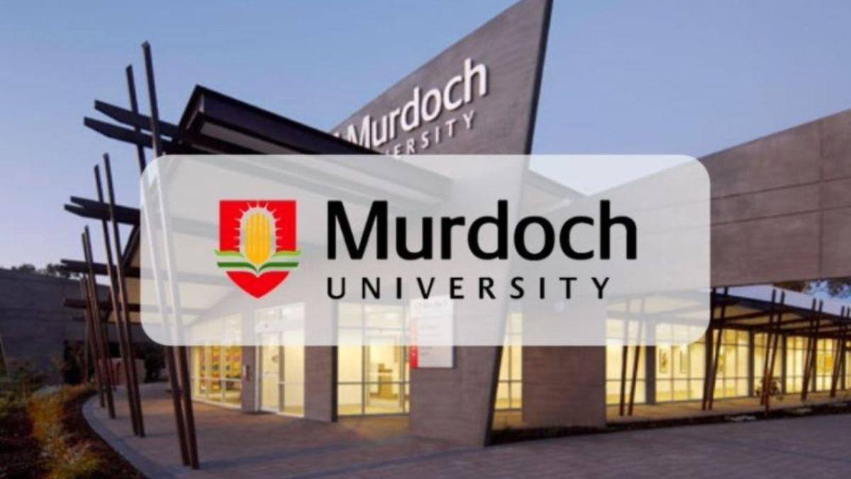 Murdoch