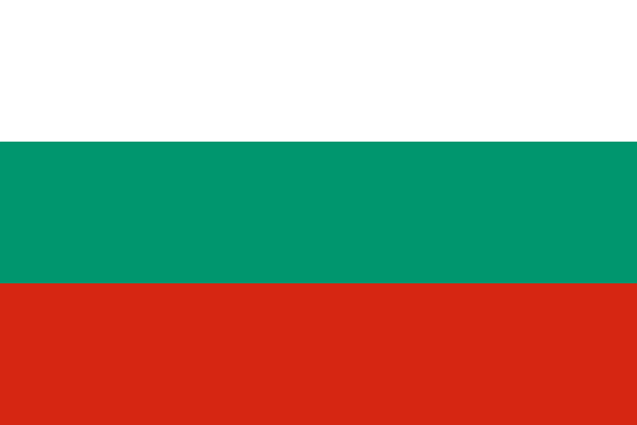 Bulgaria Visa