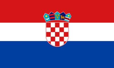 Croatia Visa