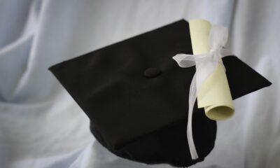 BREXIT: ERASMUS SCHOLARSHIPS NO LONGER ELIGIBLE FOR UNITED KINGDOM STUDENTS