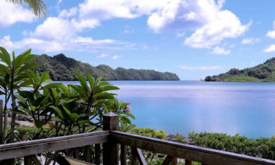 10 Incredible Things To Do When You Visit Palau