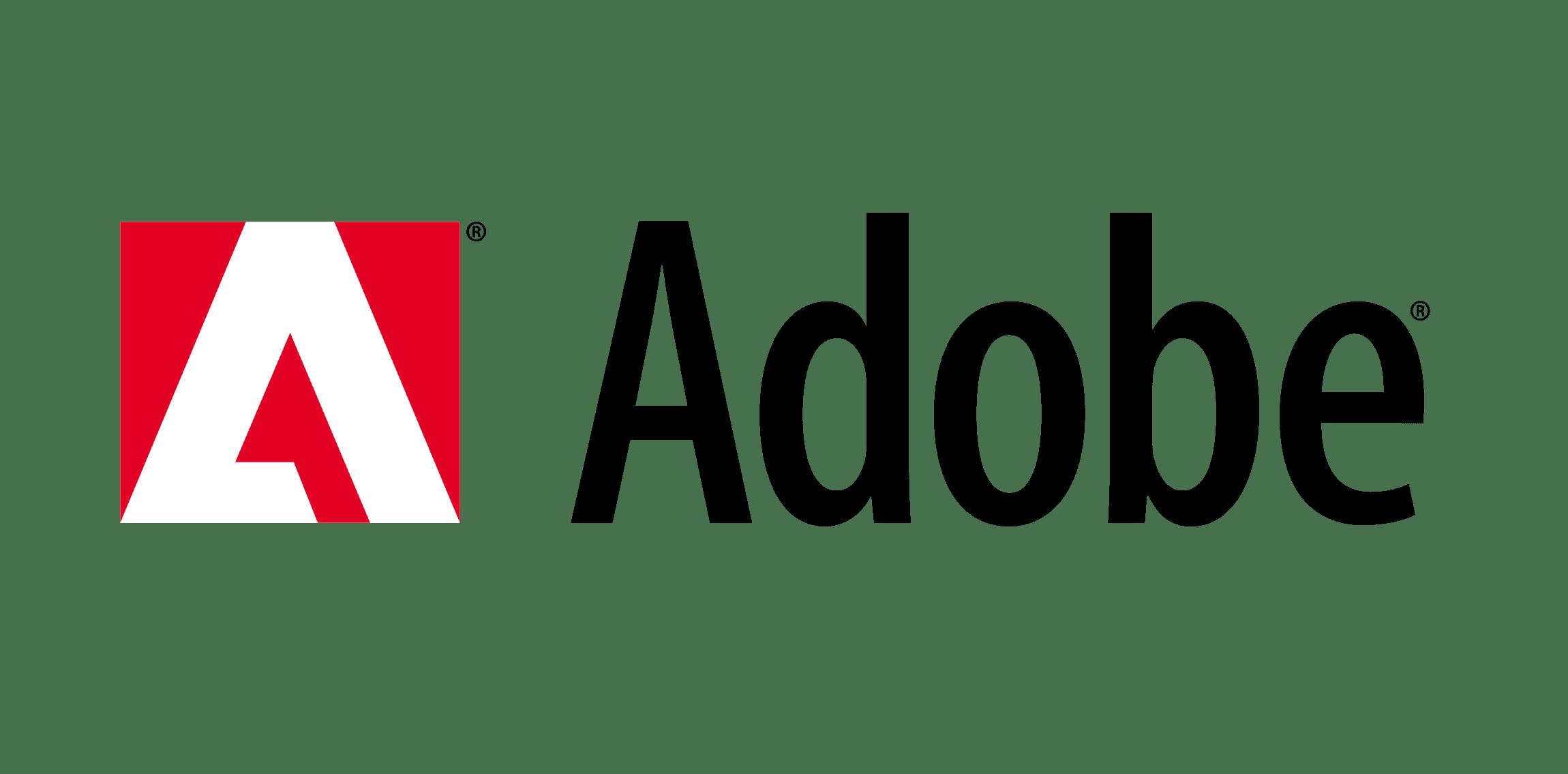 Adobe communications
