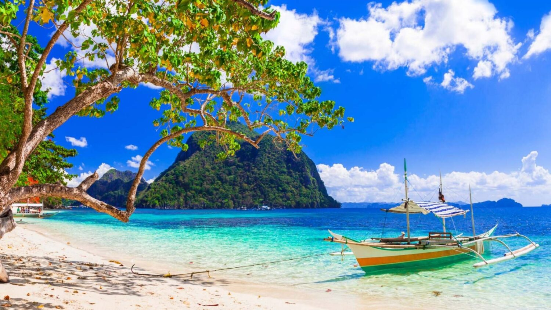 southeast asia travel