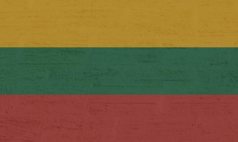 Lithuania Visa Applications
