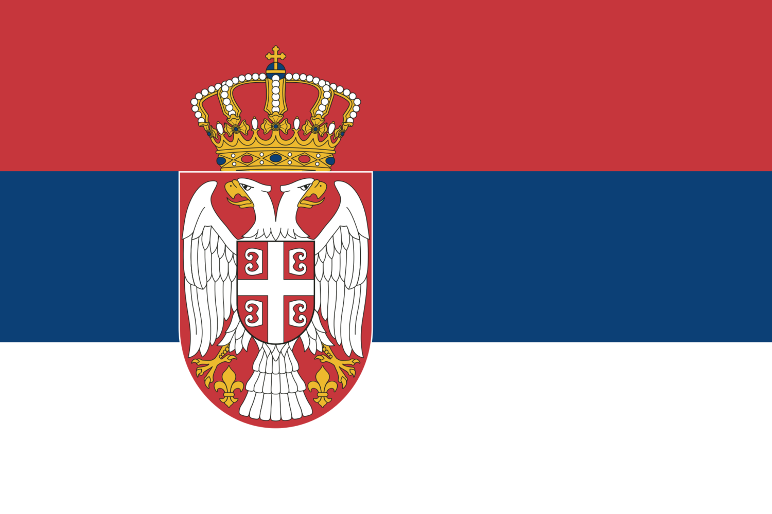 Serbia Visa Application
