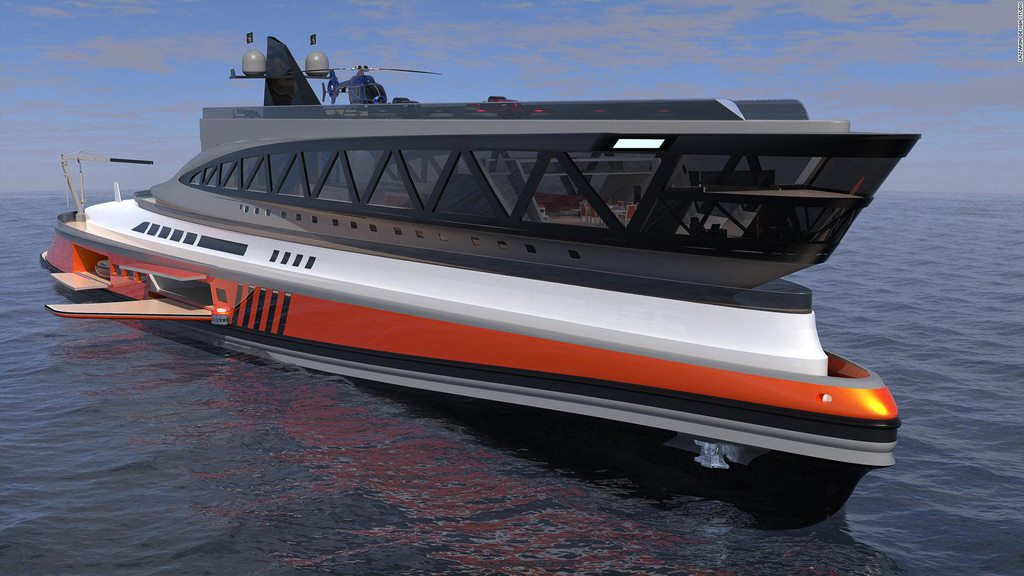 201120174019 the prodigium yacht concept interior 9 full 169 The Luxury Mega Yacht That Looks Like A Shark