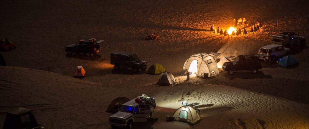 Adventure tours Iran Iran expeditions tour 4 7 Ideal and Amazing Destinations For Desert Tours In The Middle East