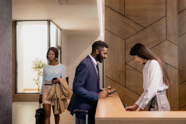 Affordability 10 Trends That Are Most Likely To Shape The Hospitality Industry In 2021.