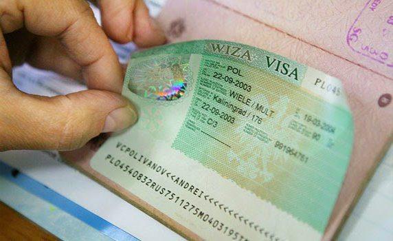 Andorra visa Extensive Guide To Andorra Visa Application