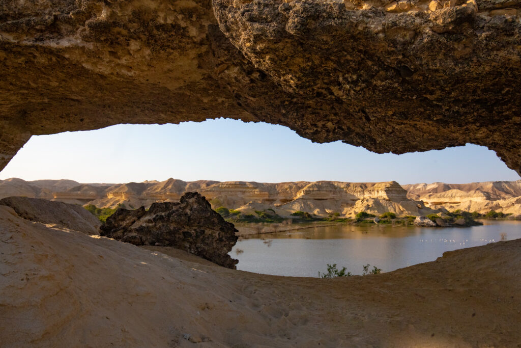 Arco landscape 2 Angola Inger Vandyke 10 Incredible Places In Angola The Media Will Never Tell You About