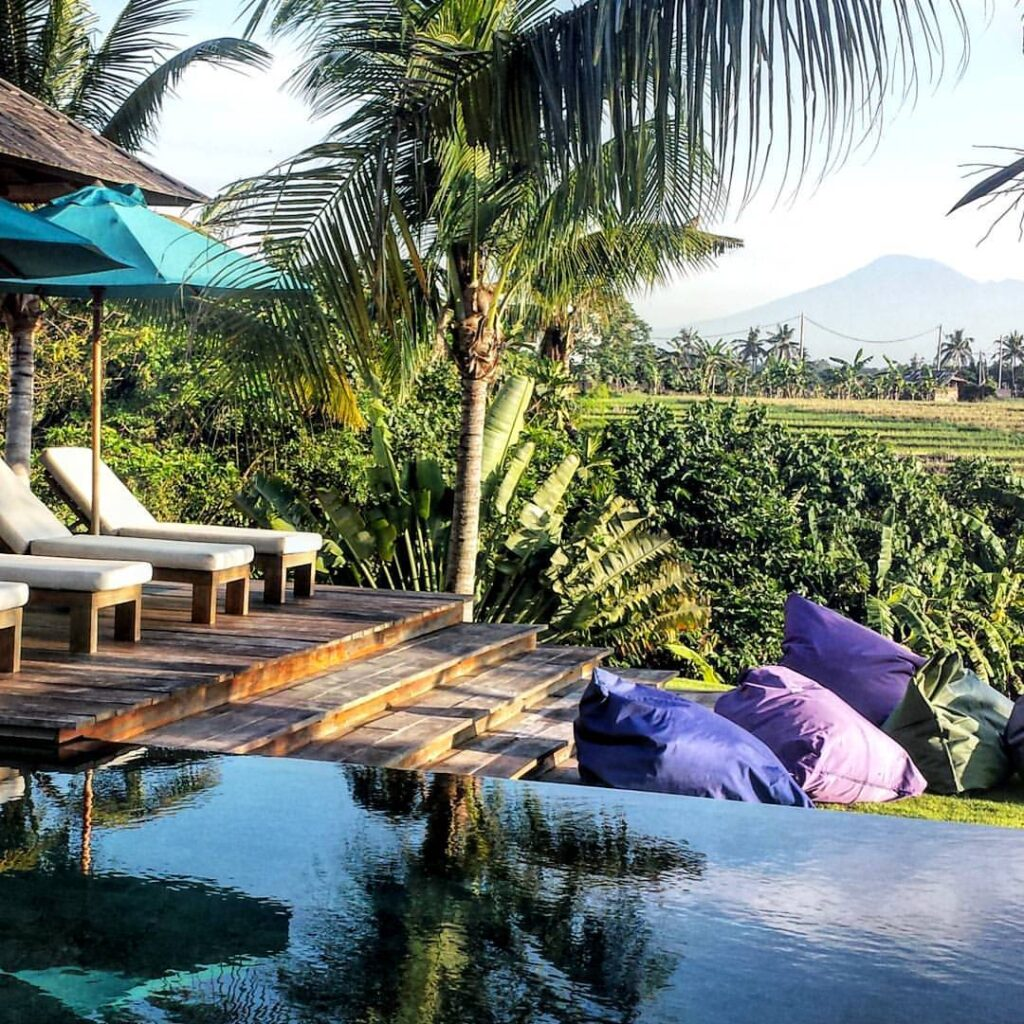 Chosen experiences 5 15 Top Luxury Wellness Retreats In Asia For A Five-Star Getaway