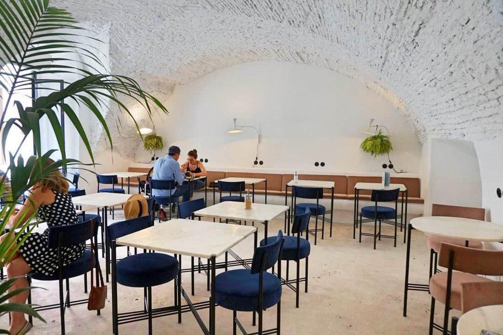 Dear Breakfast How To Spend Your Weekend In Lisbon