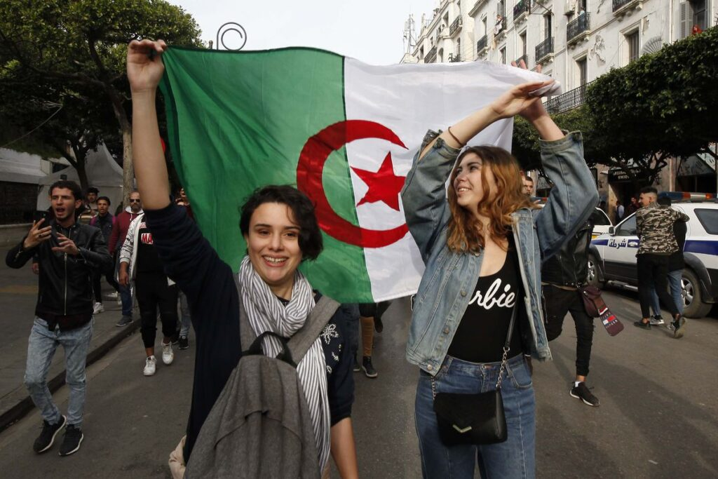 GettyImages 1128754462.0 A Comprehensive Guide to Algerian Visa Application 2021