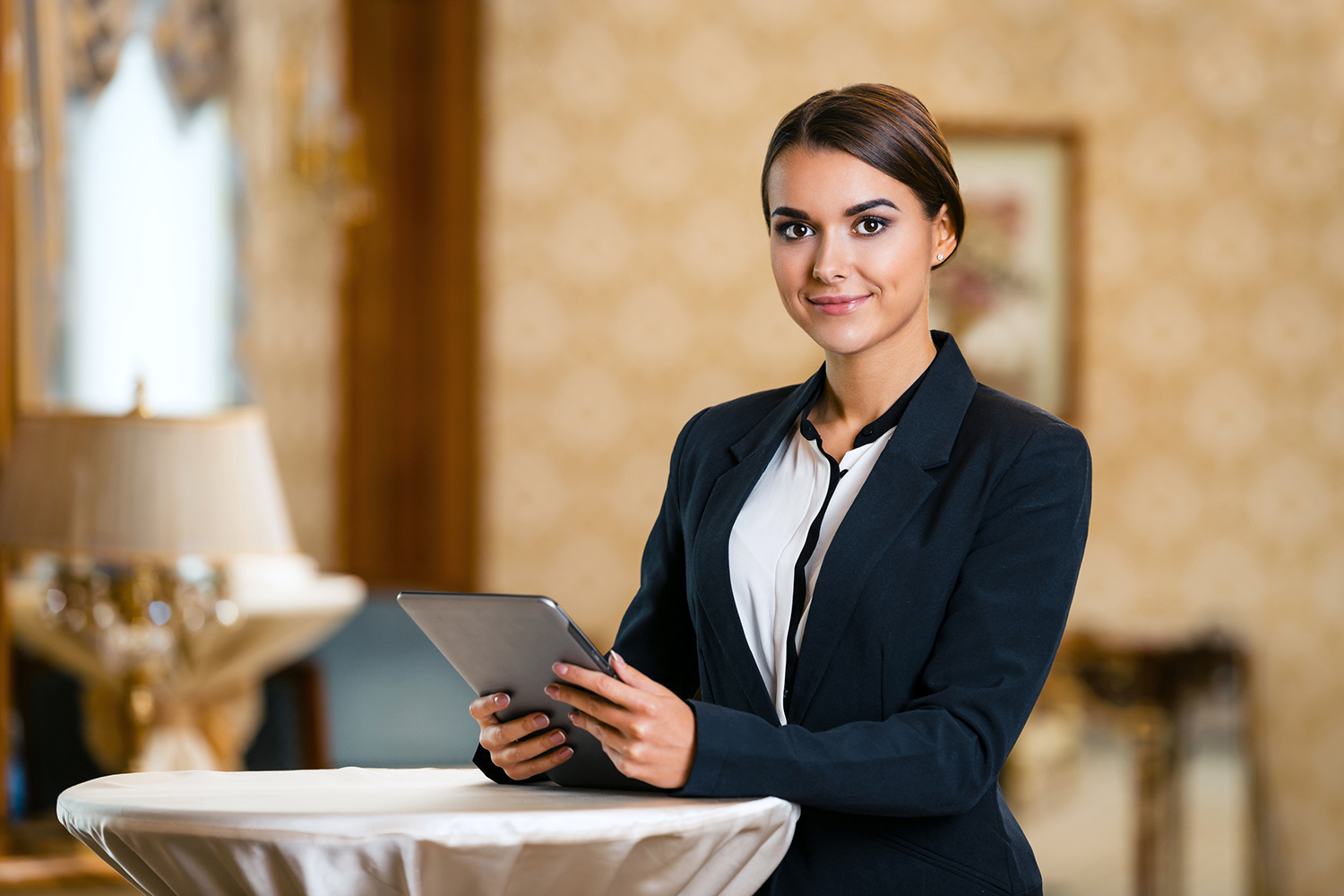 10 best hospitality service providers in the world