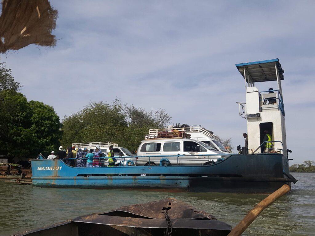 Janjangbureh 15 Must Visit Places In The Gambia!