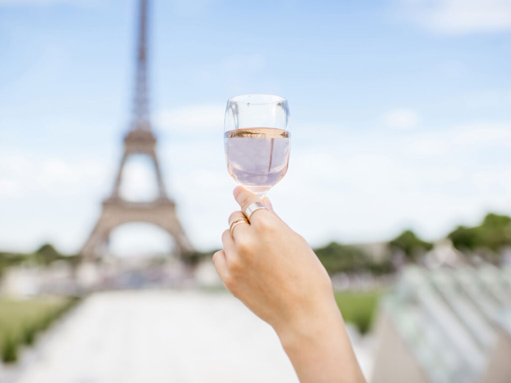 Paris Wine Places To Drink Wine In Paris FT BLOG0219 12 Reasons Why France Remains The World Most Visited Country