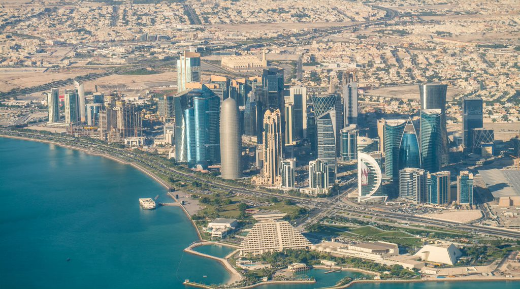 Qatar 1 Top 8 Safest Places To Travel To In 2021