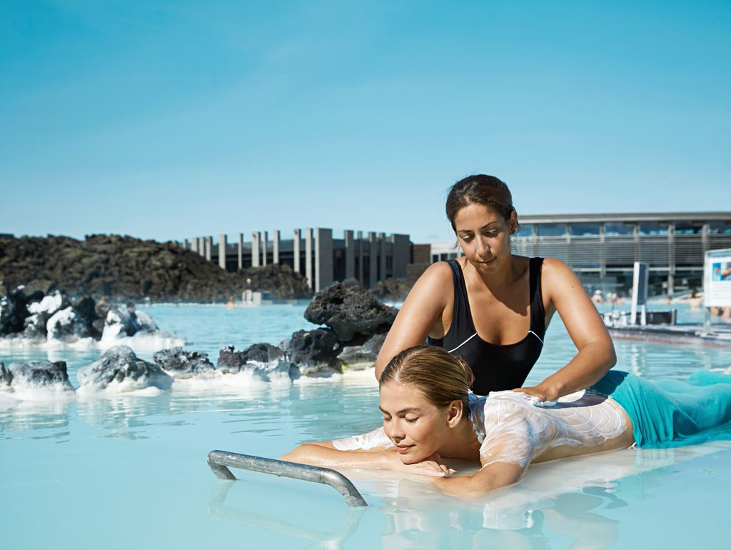 RELAX IN BLUE LAGOON SPA 1 7 Incredibly Fun Things To Do In Iceland