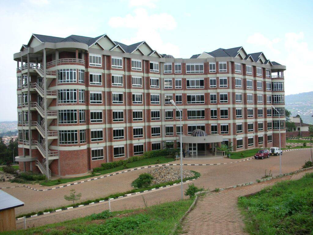 RWANDA 1024x768 1 18 Visa On Arrival Countries For Nigerian Citizens