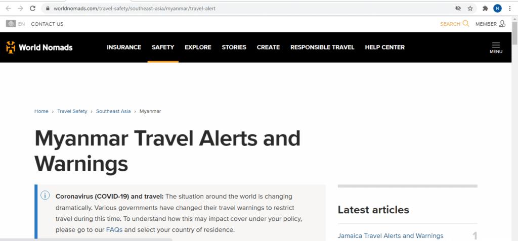 Screenshot 33 1024x477 Copy The Ultimate Guide To Myanmar Visa Application
