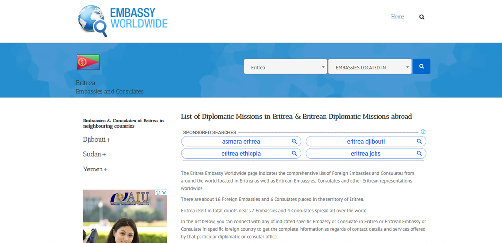 Screenshot 2021 01 14 Eritrea Embassies and Consulates Worldwide A Complete Guide To Eritrea Visa Application