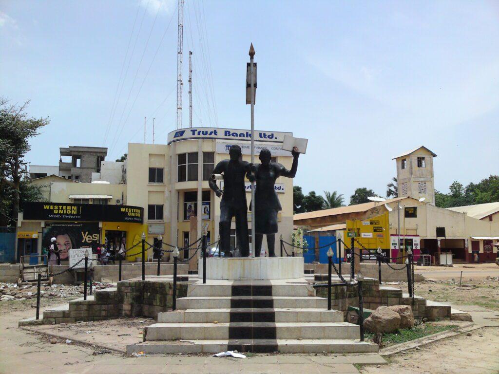Serrekunda 14427551879 15 Must Visit Places In The Gambia!