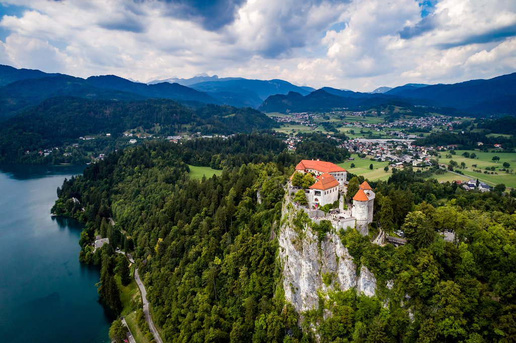 Slovenia Top 8 Safest Places To Travel To In 2021