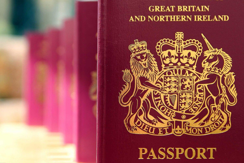 spousal visa