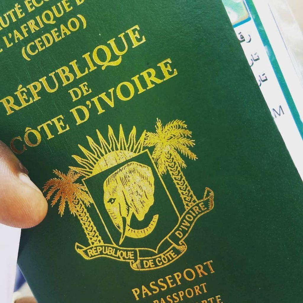 Vietnam visa for citizens of Côte du2019Ivoire Ivory Coast 1024x1024 1 A Complete Guide To COTE D'IVOIRE Visa Application