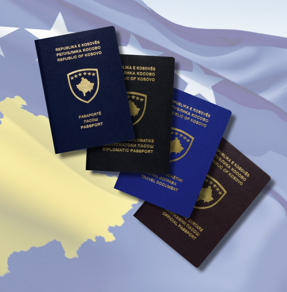 Vietnam visa requirement for Kosovan 1007x1024 1 Kosovo Visa 2021; A Complete Concise Guide To Your Visa Application