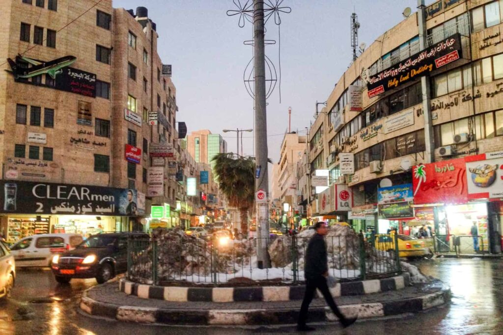 VisitHebronWestBankPalestine8 25 Of The Best Tourist Attractions In The Middle East