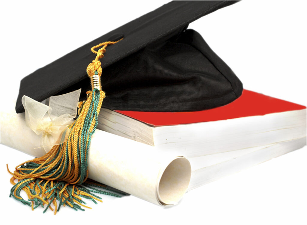 Winning Internships How To Write The Perfect Scholarship Application