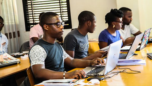 africa students NLNG Undergraduate Scholarship 2020 Is Now Open. Apply Now!