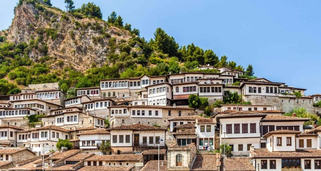 albania 2021 Best Travel Destinations With No Coronavirus Restrictions