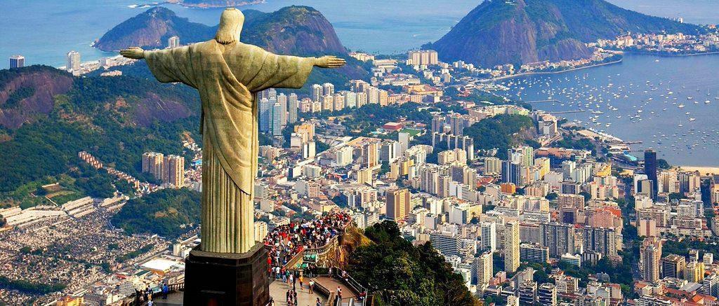 article header rio de janeiro Visit Rio de Janeiro: A 2021 City of Marvel And Beauty