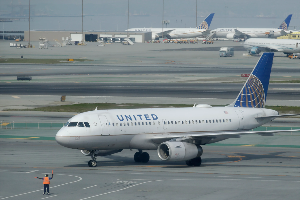 b8c14845 c088 4e39 9d3c e276f52fd714 AP United Airlines Good News For Travelers: All United States Airlines Now Provide Covid 19 Testing.