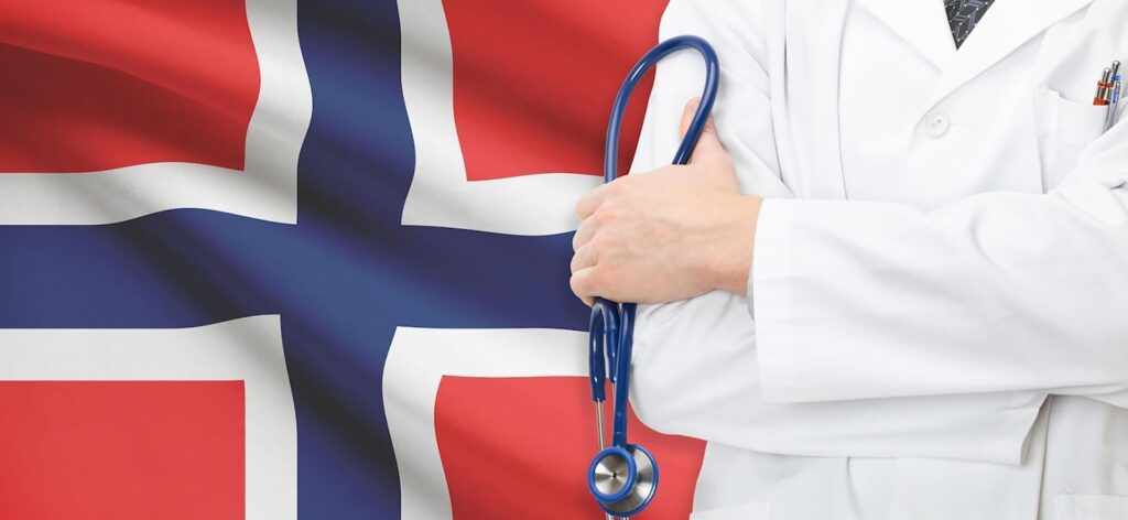bigstock concept of national healthcare 1920px 10 Countries With The Best Healthcare Systems On Earth