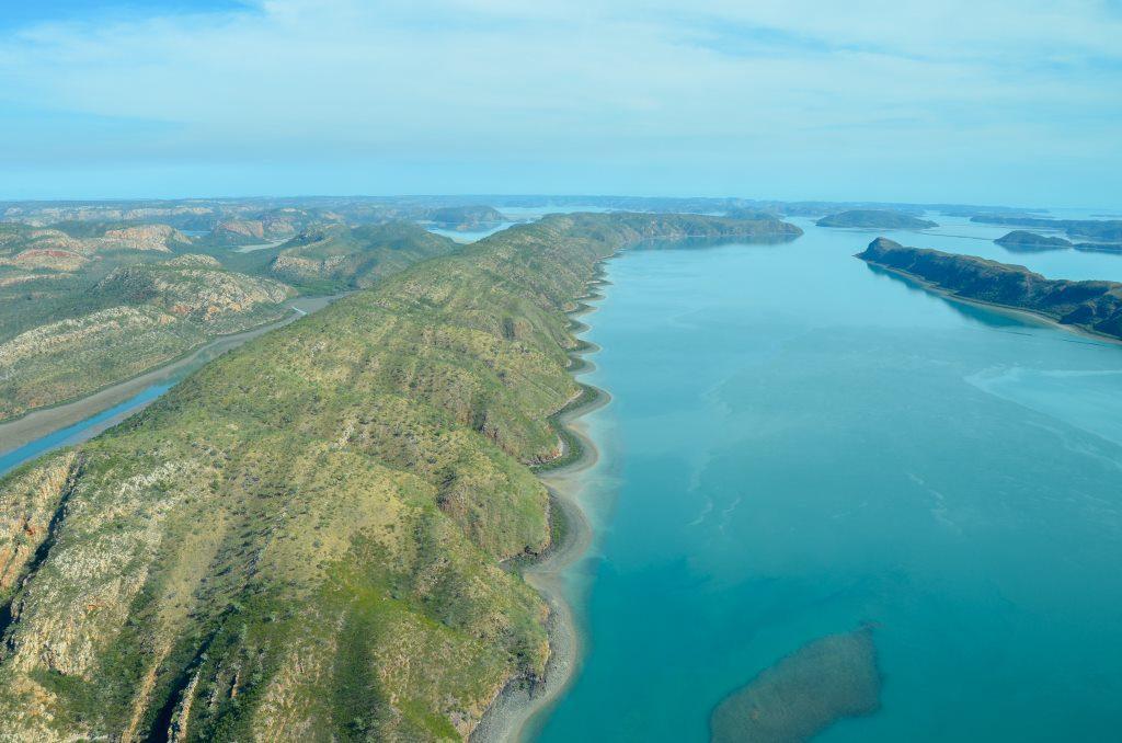 buccaneer archipelago 2414409 15 Must-Visit Travel Destinations In 2021